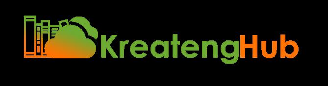 Kreateng Hub